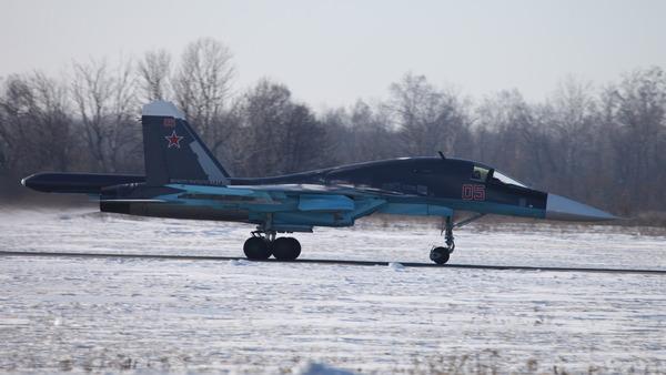 Su-34-2
