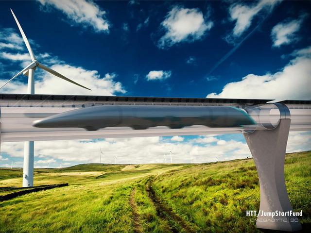 Hyperloop_1