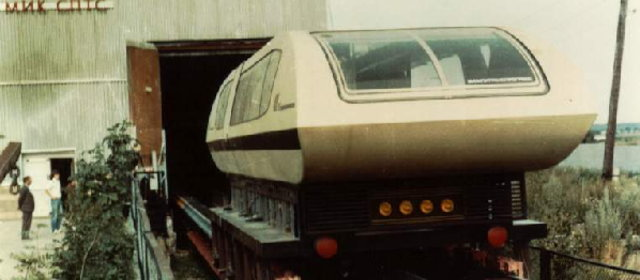 Wagon TA-05_1