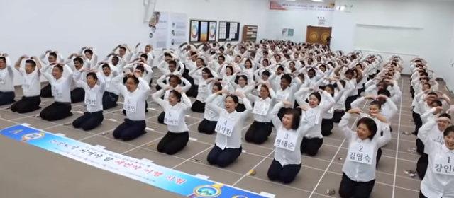 新天地 イエス 教会 韓国、新型コロナ集団感染の新興宗教「新天地イエス教会」とは?