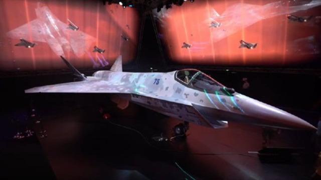 Su-67_1
