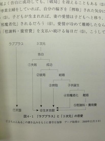 db98c7e9.jpg