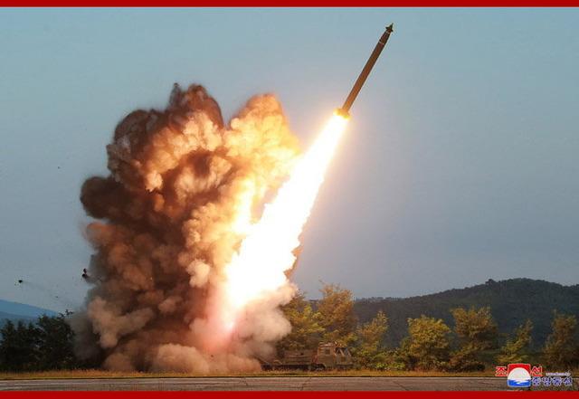 超大型ロケット砲_6