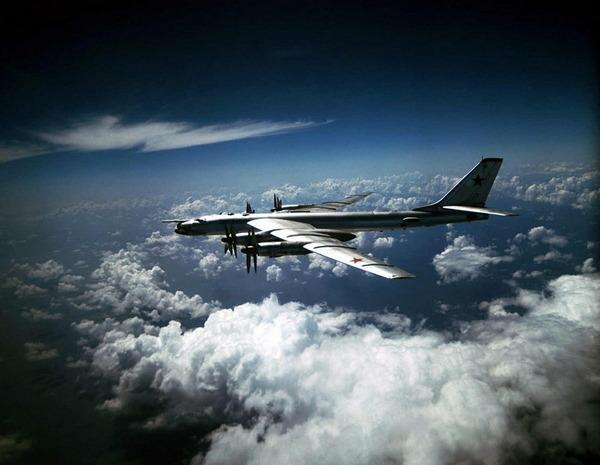 Tu-95_1