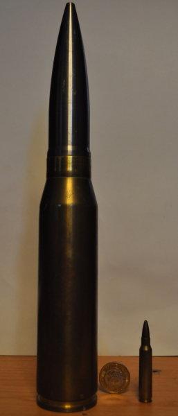30mm.5.56mm