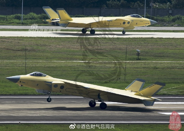 J-20_2