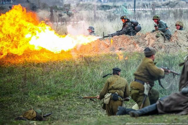 ドニエプル川の戦い_13