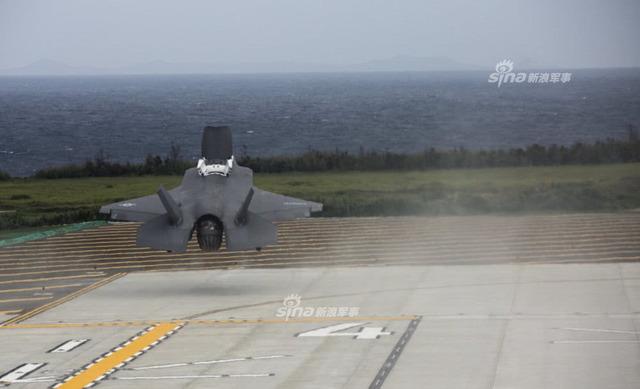 F-35B_6