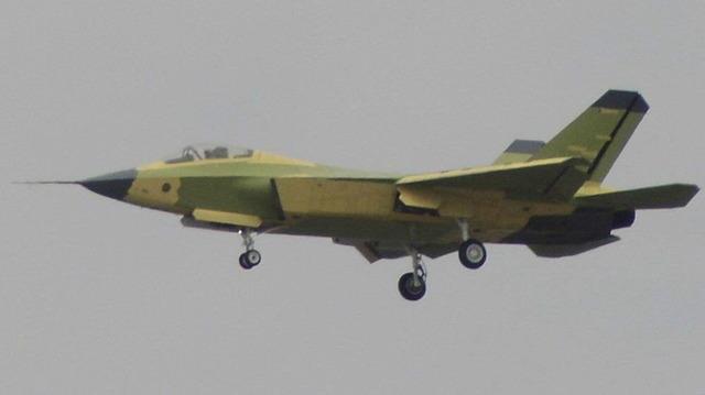 J-31_2