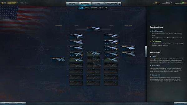 World of Warplanes_2