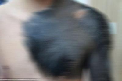 7184.jpg