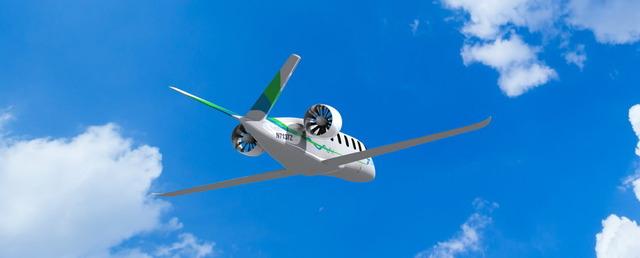 Zunum Aero_2