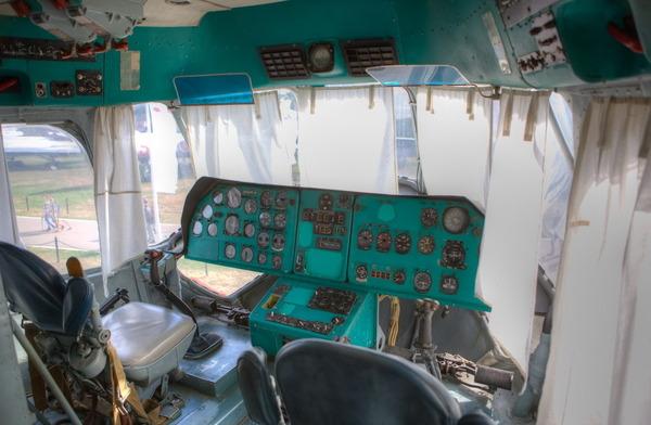 Mi-12_2