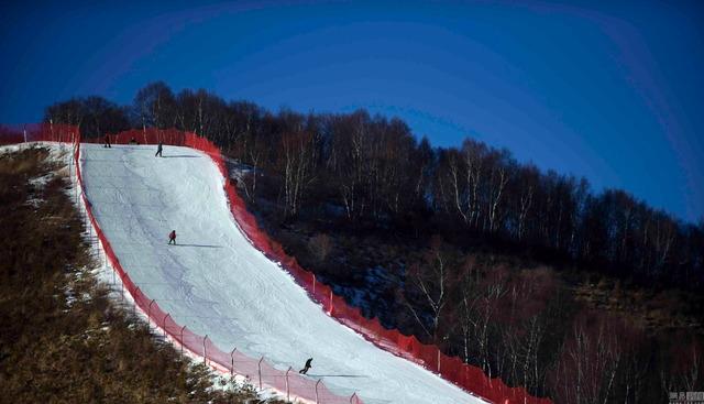 万龍スキー場_3