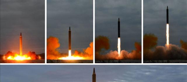 2017年8月29日の弾道ミサイル発射_6