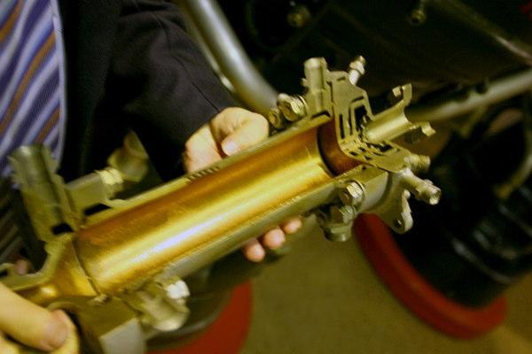 ロシアのロケットエンジン_5