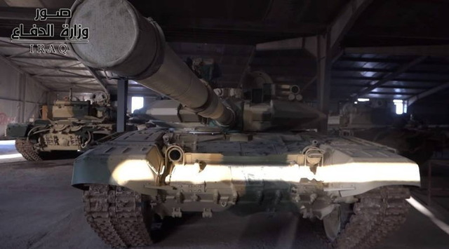 T-90_3