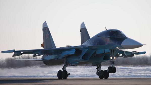 Su-34-7