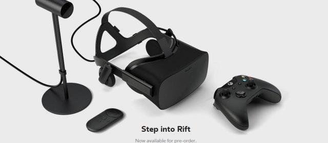 Oculus Rift_2