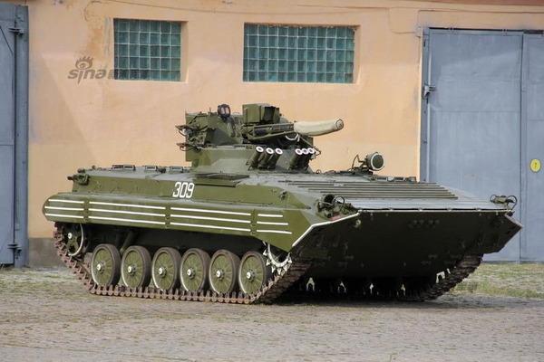 BMP_7