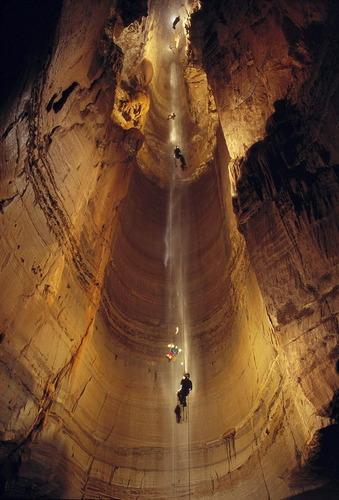 クルベラ洞窟_2