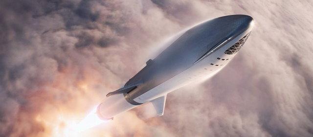 BFR_1