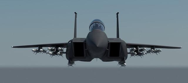 F-15(2040C)_1