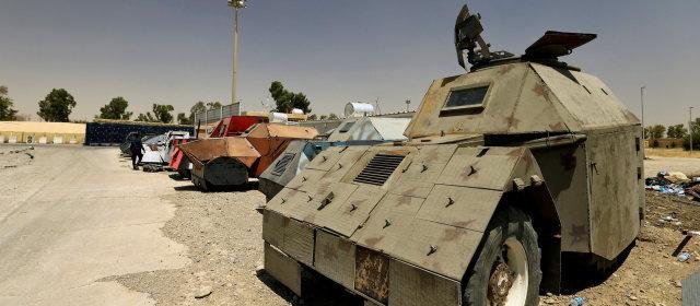 ISIL装甲車_13