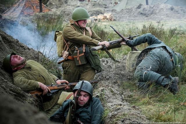 ドニエプル川の戦い_21