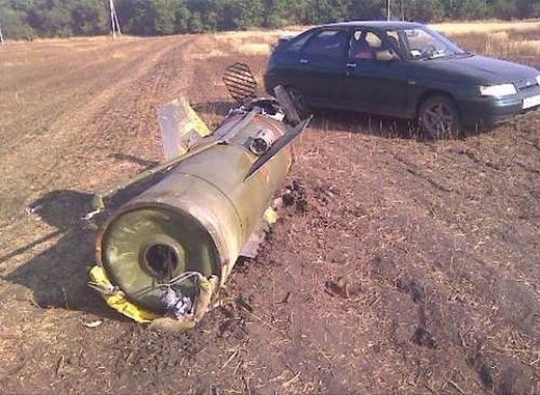 ウクライナの不発弾_2