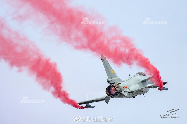 J-10B TVC_7