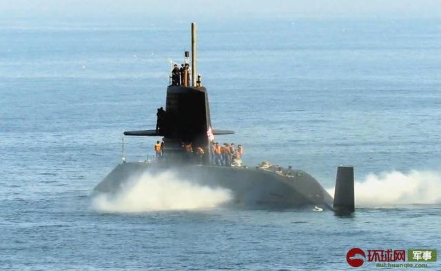 おやしお型潜水艦_3