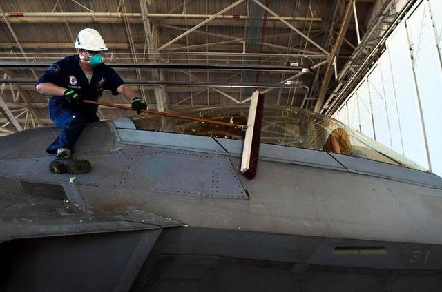 F-22_1