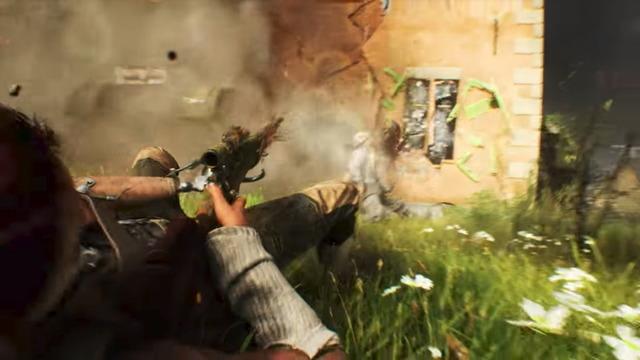Battlefield V_3