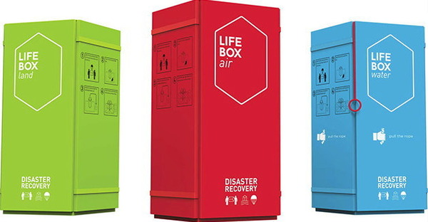 Life Box_3