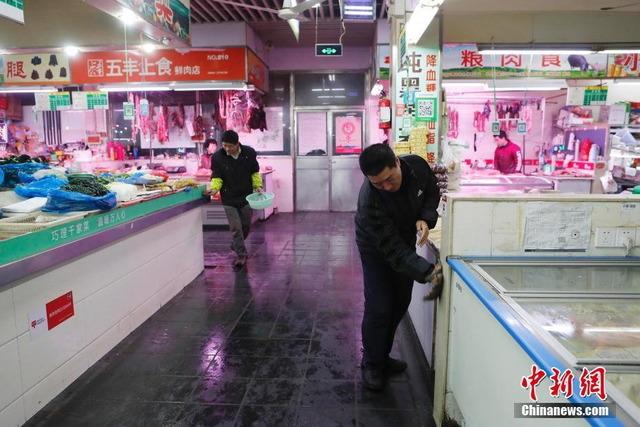 上海_市場_3