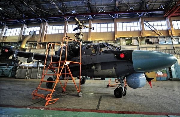 Ka-52_3