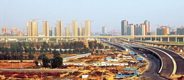 北京市房山区
