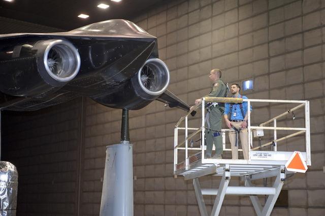 Lockheed Martin Speed Agile_1
