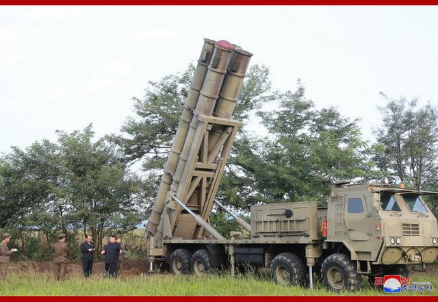 超大型ロケット砲_9