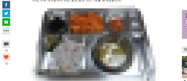 image_86