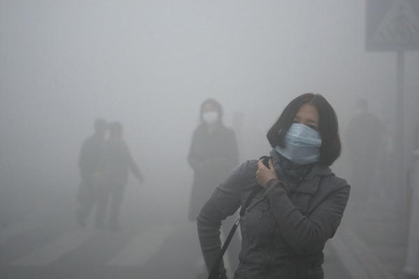 大気汚染_3