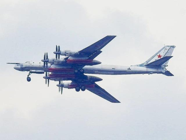 Tu-95 Kh-101_2
