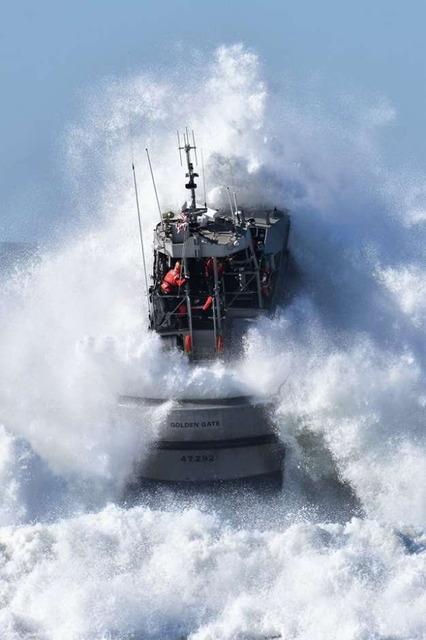 アメリカの沿岸警備隊_2