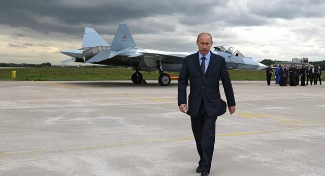 Su-57_3
