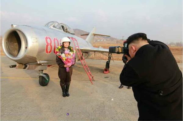 MiG-15_2
