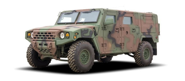 K-515