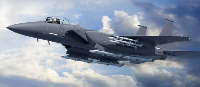 F-15(2040C)_3