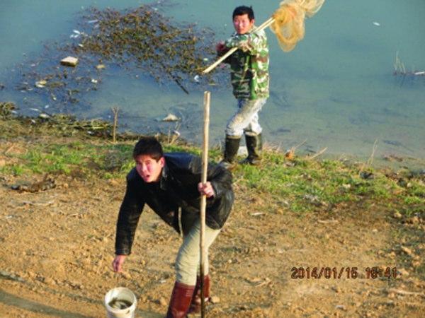 句容河の水質汚染_4
