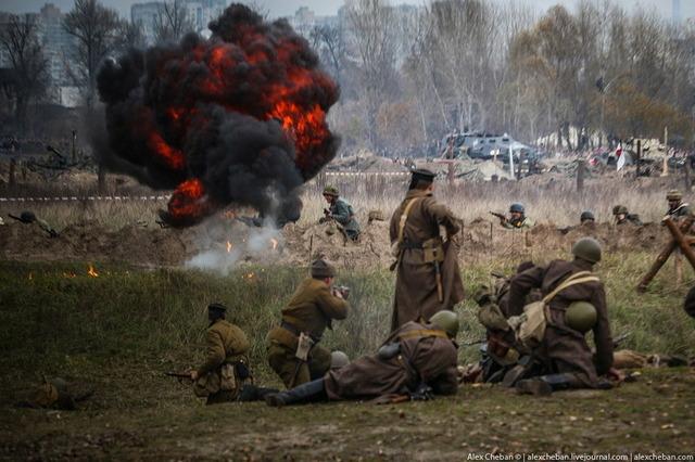ドニエプル川の戦い_12
